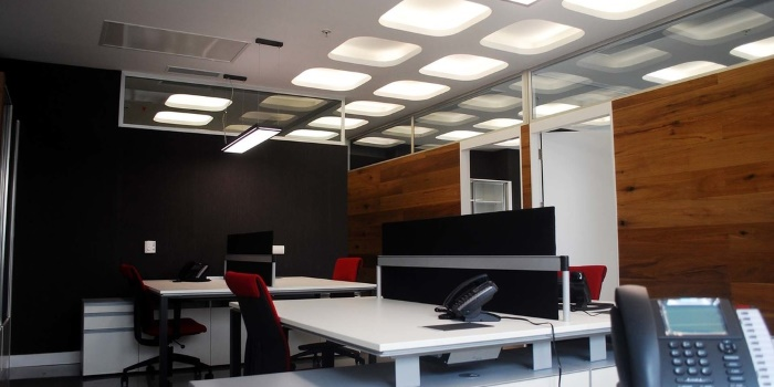 проектирование отопления в офисах и бизнес-центрах, электроснабжение, кондиционирование, вентиляция в общественных зданиях