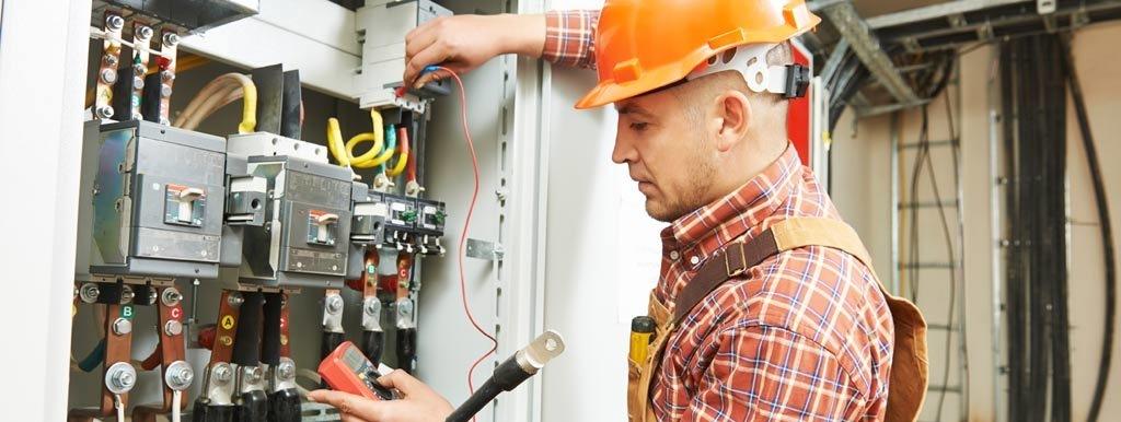 Проектирование электроснабжения в частных домах