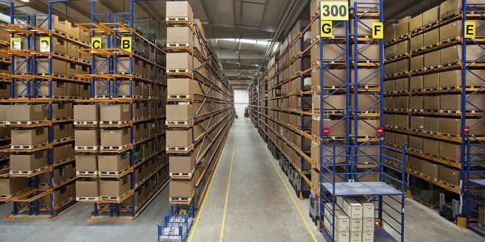 отопление в складах, вентиляция в складских помещениях, электроснабжение на складе