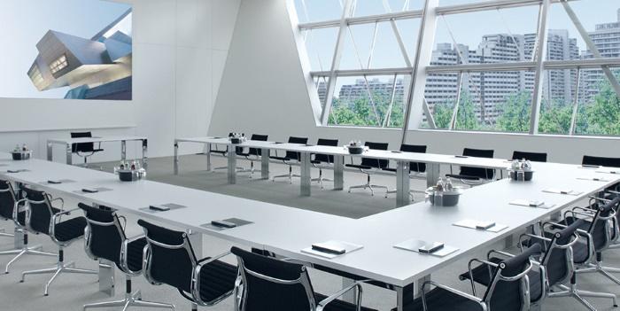 проектирование инженерных систем общественных зданиях, строительство отопления, вентиляции, энергоснабжения в офисах