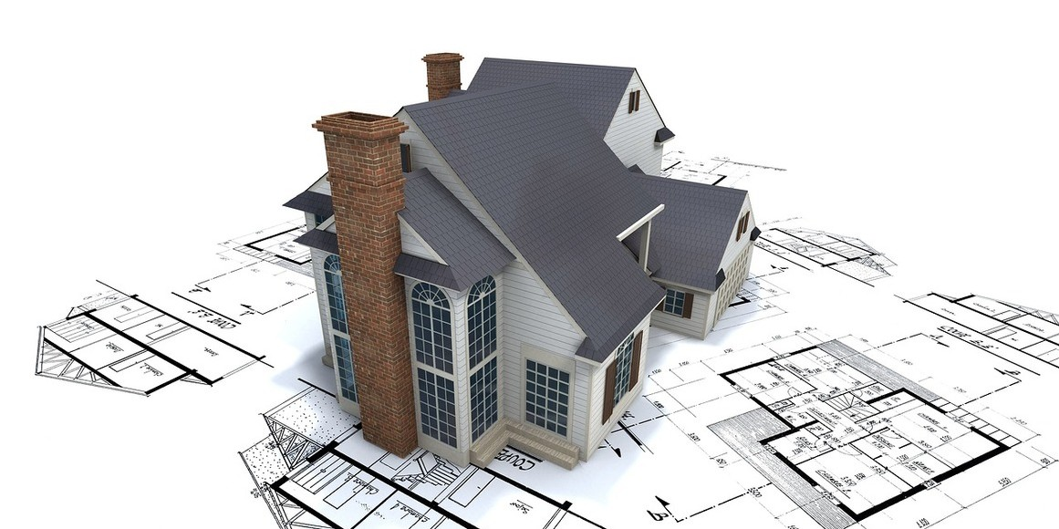 Проектирование инженерных систем частных домов
